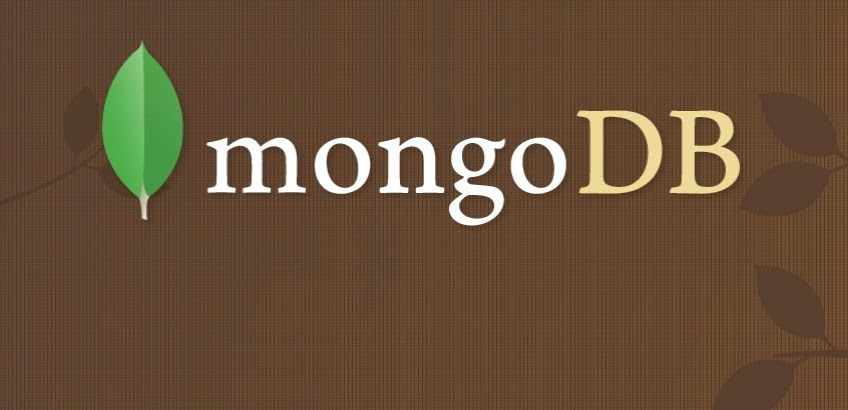 How To Install MongoDB on Red Hat or CentOS